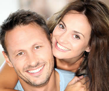 Are You a Candidate for a Smile Makeover?