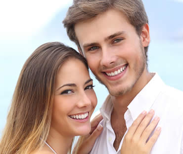 Teeth Whitening: Get the Facts