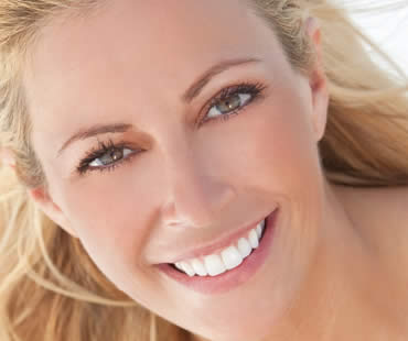 Understanding the Limitations of Teeth Whitening