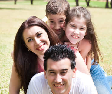 Finding the Best Dentist for Your Family