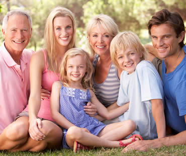 Why You Need a Family Dentist