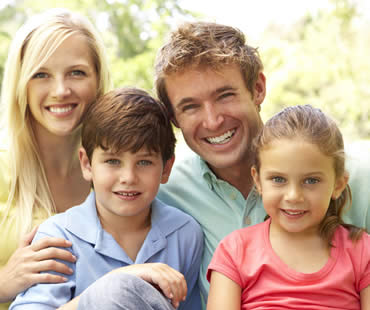 The Importance of Pediatric Care in Family Dentistry