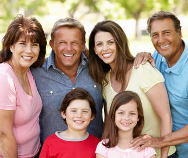 What to Expect at your Appointment with your Family Dentist