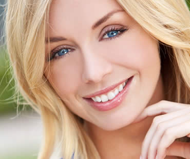 Is Your Smile Aging You?